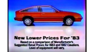 Download I Love 80's Commercials Vol 11-15 Compilation Video