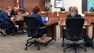 Download Trustees | Calgary Board of Education Live Stream Video