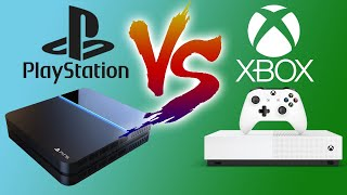 Download PlayStation 5, Xbox All Digital Announced - Inside Gaming Daily Video