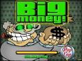 Download Big Money gameplay (PC Game, 2002) Video