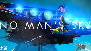 Download No Man's Sky | 126: I ACTUALLY DID IT!!! I FINALLY FOUND THEM!!! [NMS| Atlas Rises 1.3 Update] Video