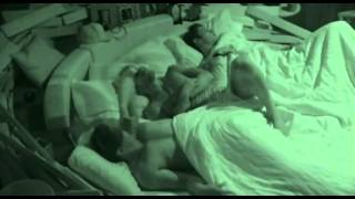 Download 7/22 6:44am - Zankie Sleeping Closely (Supercut) Video