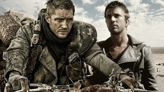 Download Mad Max in 5 Minutes Video