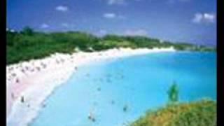Download Bahama - Veðurguðirnir Video