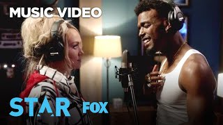 Download ″Breathless″ (Extended Music Video) | Season 3 | STAR Video