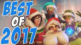 Download Try Not To Laugh: Best of 2017 - Funny Video