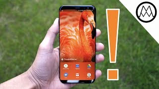 Download Best Android Launchers you HAVEN'T tried! Video