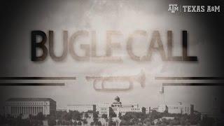 Download Bugle Call | Bob Byrns '74 Video