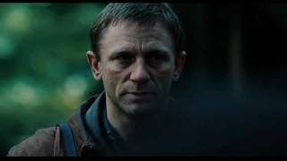 Download Defiance (2008) | Trailer Video