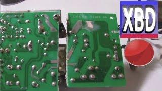 Download soldadura electronica metodos generales XBD Video