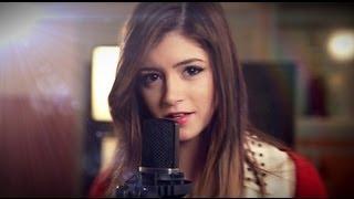 Download ″Beauty And A Beat″ - Justin Bieber (Alex Goot, Kurt Schneider, and Chrissy Costanza Cover) Video