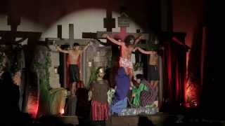 Download StJW Passion Play 2015 - Highlights Video Video