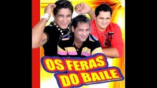Download Os Feras Baile Vol. 6 Video
