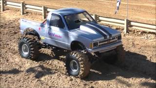 Download Outlaw Renegade Class Sanford 11 5 16 Video