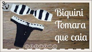 Download BIQUINI TOMARA- QUE- CAIA /DIANE GONÇALVES Video