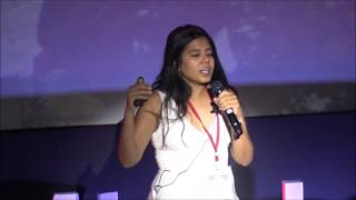 Download Adventure sports : Vocation to profession   KRUSHNAA PATIL   TEDxIIMIndore Video