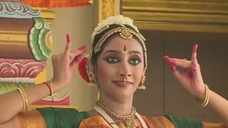 Download Natya Ananda Fine Arts Academy's Salangai Pooja Video