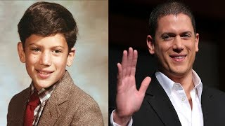 Download Top 50 Gay Male Actors Then And Now: How They've Changed! Video