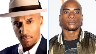 Download Drama Surfaces W/ Charlamagne Tha God On The Heels Of New HBO SHOW! What's REALLY GOIN ON?! Video