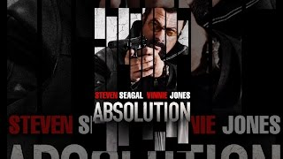 Download Absolution Video