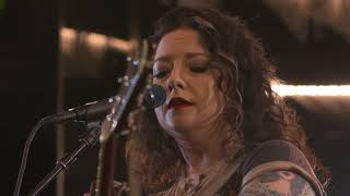 Download C2C SESSIONS 2018: Ashley McBryde - Girl Goin' Nowhere Video