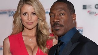 Download Interracial Celeb Couples You Probably Didn't Know About Video