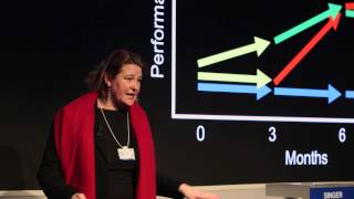 Download The Neuroscience of Compassion | Tania Singer Video