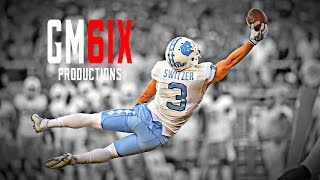 Download II Ryan Switzer II Official Career Highlights Video