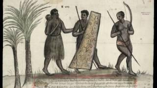 Download El Archivo de Simancas, un archivo del mundo y para el mundo. Video