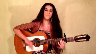Download ELENA /Yerevan/ Moliendo Cafe Video