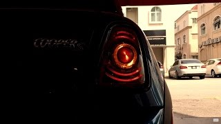Download R56 MINI Cooper S Modification, beautification and accessories ~ Must watch! Video
