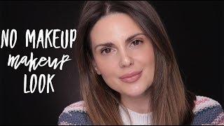Download NO MAKEUP MAKEUP LOOK | ALI ANDREEA Video
