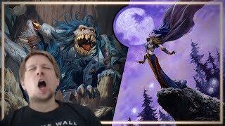 Download ″Savjz...This Astral Communion Deck Sucks″ Video