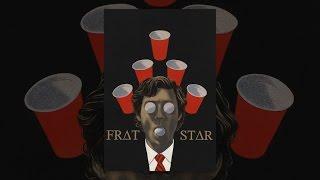 Download Frat Star Video