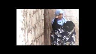 Download muzaffer yigit daye Video
