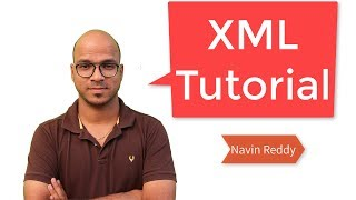Download XML Tutorial for Beginners Theory Video
