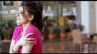 Isme Tera Ghata Mera Kuch Nhi Videos In 3gp Mp4 4k Hd Download