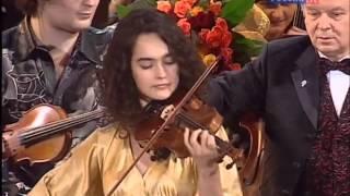 Download Carnaval de Venecia - N.Paganini Video