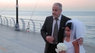 Download Lebanon Has A Disturbing Number Of Child Brides - Newsy Video