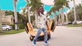 Download I Love My Life - Super Siah Official Music Video Video