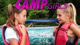 Download Camp Girls (Mean Girls Parody) Video