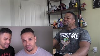 Download HODGETWINS - TRY NOT TO LAUGH - KEITH'S ANGRIEST MOMENTS - REACTION!!! Video