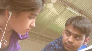 Download True Love Story   Heart touching love story   Silent Love - A Cute Love Story PREEM. Video