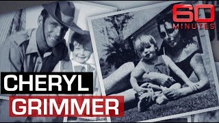 Download Loophole allows man who confessed to killing Cheryl Grimmer to walk free | 60 Minutes Australia Video
