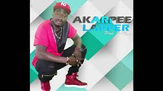 Download Lapper Skaking Video