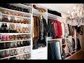Download Oda Turu | Closet & Room Tour Video