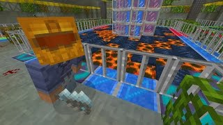 Download Minecraft Xbox - Murder Mystery - Unreal Video