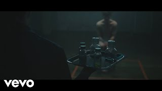 Download Mallory Knox - Better Off Without You Video
