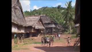 Download Papua New Guinea Overview Video