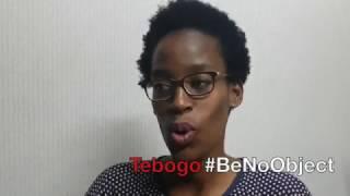 Download The Star Newspaper: #BeNoObject Video
